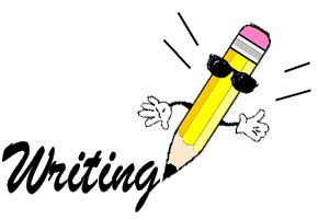 How to Make Students Excited about Writing - Busy Teacher